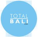 totalbali